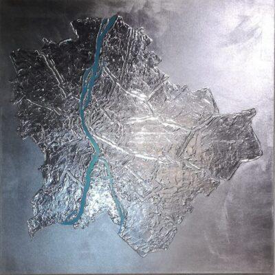 SVIA GALLERY-BUDAPEST