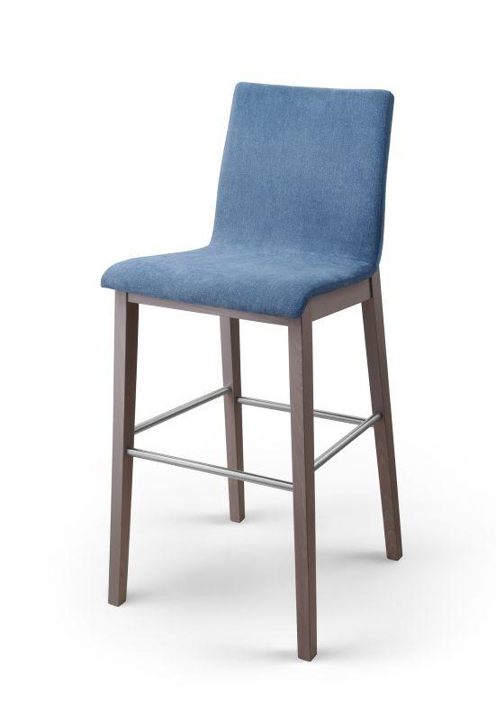 Dortmund bárszék szék riodesig