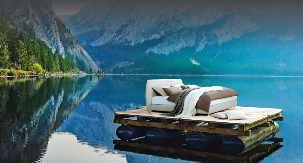 ADA ülőgarnitúra és ADA kanapé, sarokülőgarnitúra vagy sarokkanapé minőség és luxus elfogadható áron - Rio Design bűtoráruház.