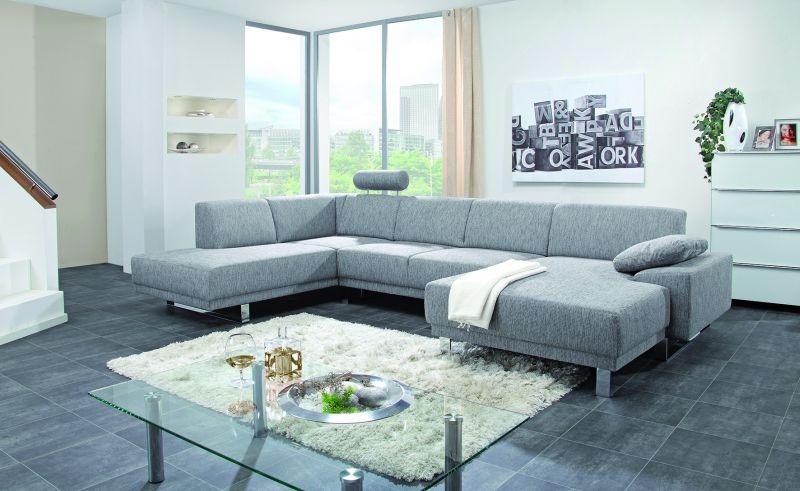 Az ADA COMBI ülőgarnitúra nagyon széles elem- és méretválasztékkal rendelkezik, sarok és kanapé változatban is rendelhető