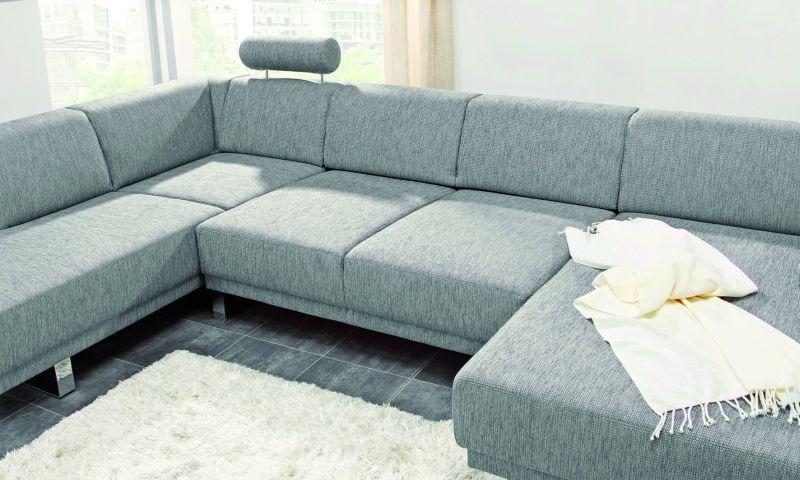 Jöjjön el üzletünkbe és próbálja ki az ADA COMBI kanapét!