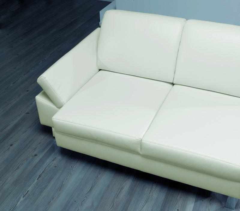 AzADA COMBI ülőgarnitúra, népszerű modell Nyugat-Európában és hazánkban a bőséges méret- és funkcióválasztéka miatt.