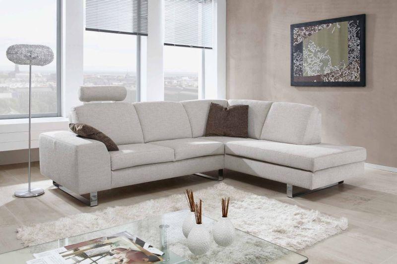 Az ADA COMBI sarokülőgarnitúra fejtámasszal előnyös választás. Azok a vásárlók szeretik, akik maguk is kreatívan szeretnek részt venni bútoruk formájának kialakításában.