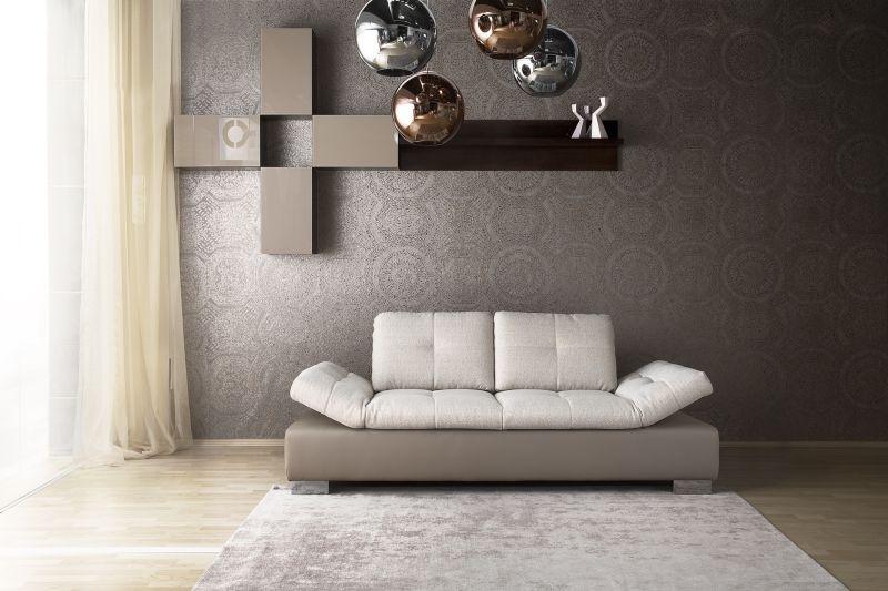 ADA RÓMA kanapé - Riodesign ADA prémium ülőgarnitúrája a Róma