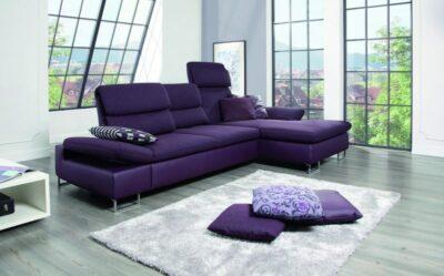 ADA SOLE kanapé