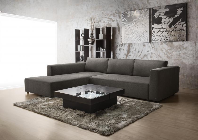Tom Tailor Heaven Style XL ülőgarnitúra Magyarországon a Rio art & design üzletben megvásárolható és kipróbálható ülőgarnitúra.
