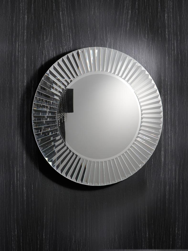 ZEUS 29-E13 tükör