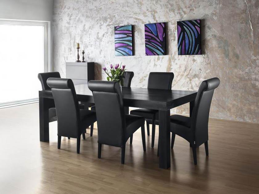 A Hool étkezőasztal cégünk egyedi terméke, mely a Maxcity lakberendezési bevásárlóközpont földszintjén, a RIO art & design üzletben megtekinthető és megrendelhető.