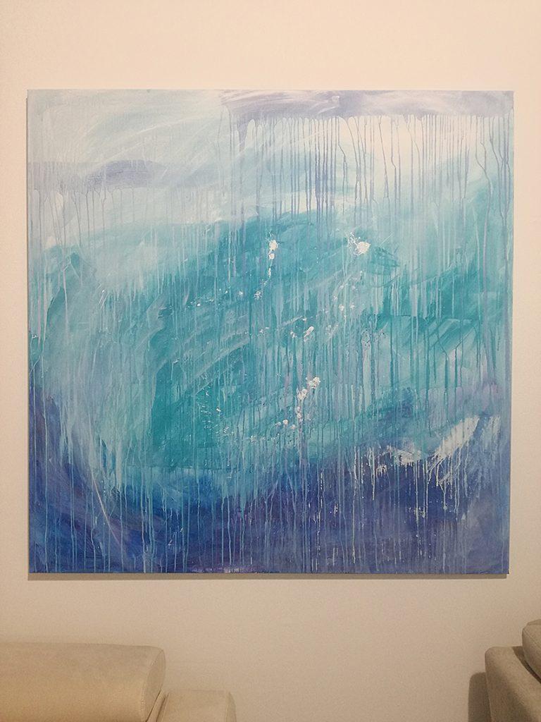 """SVIA GALLERY: """"SURF"""""""