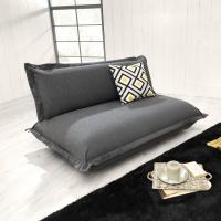 Tom Tailor Cushion kanapé karfa nélküli változat