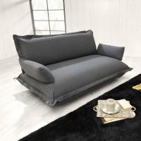 Tom Tailor Cushion kanapé karfával ellátva