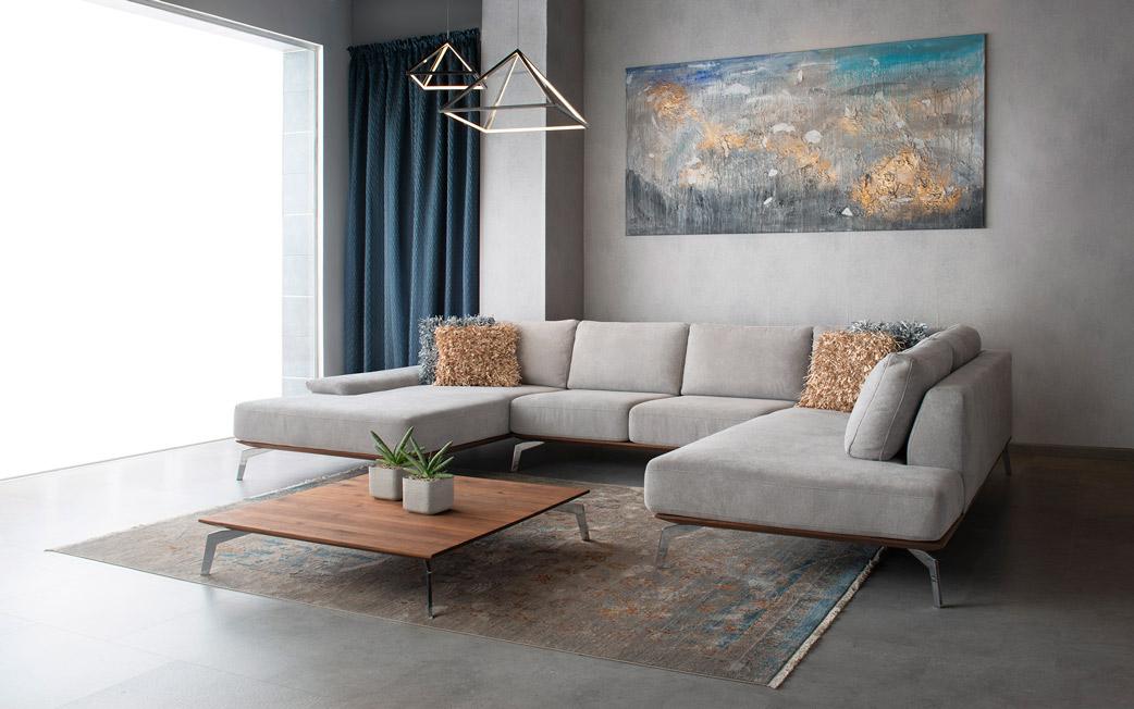 ADA Ausztria Prémium Santiago ülőgarnitúra Ülőgarnitúra, kanapé, ADA sarokgarnitúra, szekrény, dohányzóasztal, étkezőasztal, szék? A Rio Design bútoráruház segít.