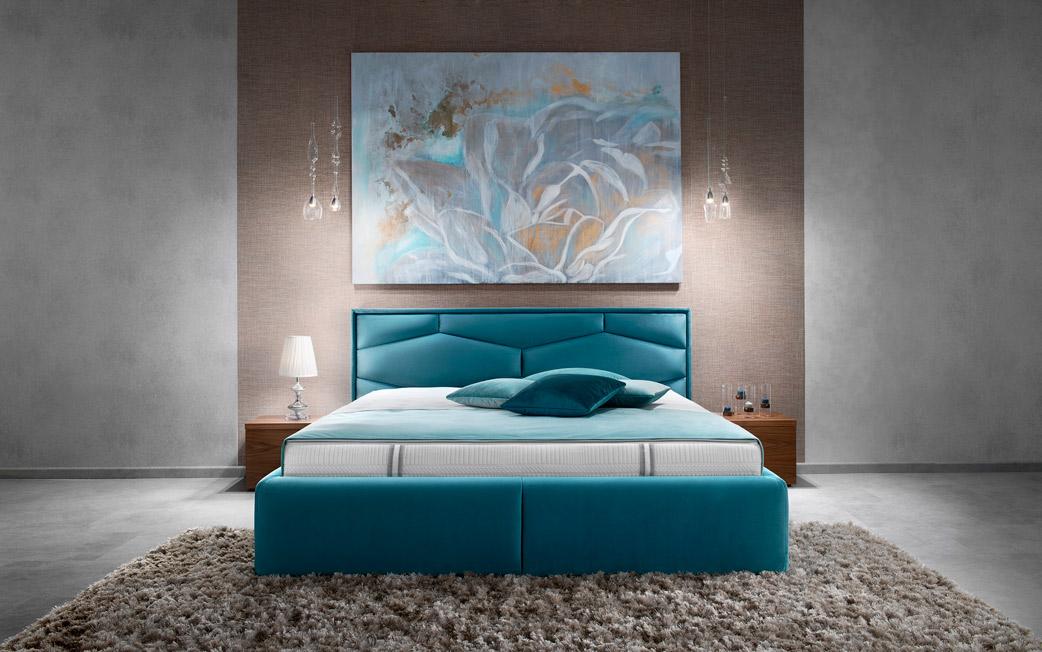 Firenze ágyneműtartós ágy Ülőgarnitúra, kanapé, ADA sarokgarnitúra, szekrény, dohányzóasztal, étkezőasztal, szék? A Rio Design bútoráruház segít.