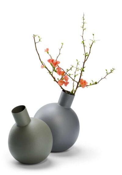 Balloon váza