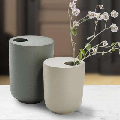Koodoo váza