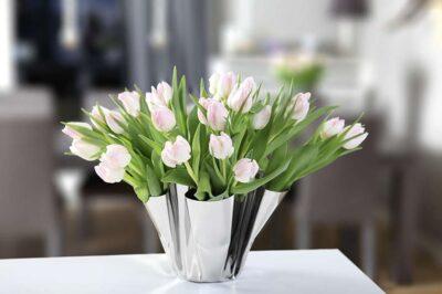 Margeaux váza