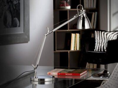 ERGO 395472 asztali lámpa