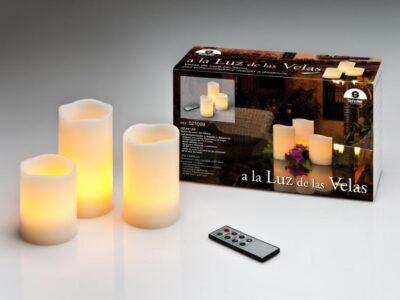 VALES LED 521099