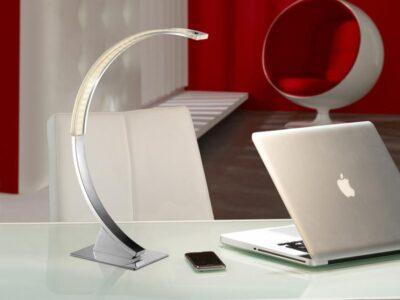 TRAZO 825473 asztali lámpa