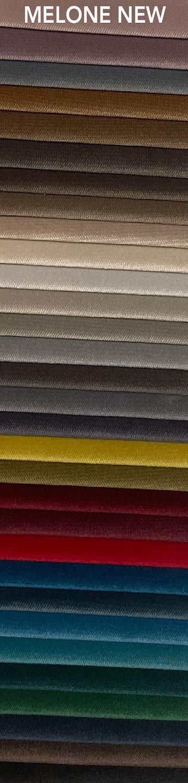 Melone-New bútorszövet szín- és anyagminta