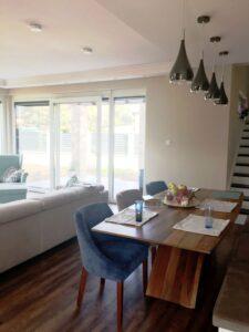 A Zanzibár szék Spirit ülőgarnitúra együttese egy igazán jó választás minden otthon számára.