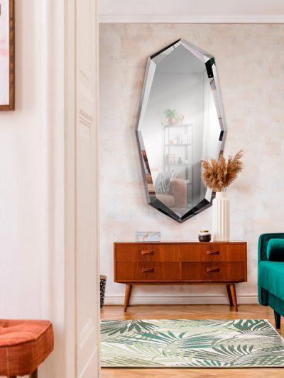 London tükör 339414