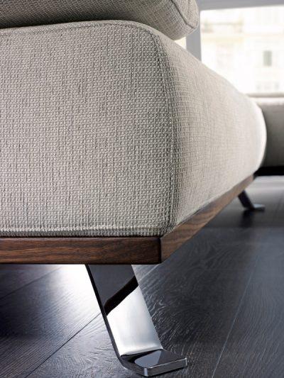 ADA Prémium Akita sofa