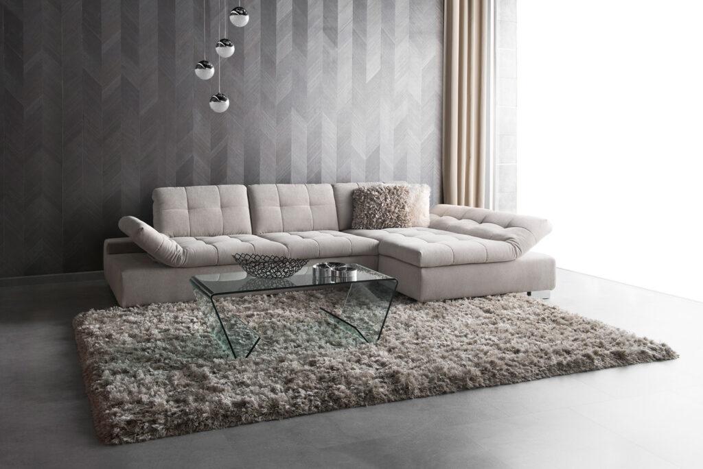 ADA Róma luxus minőségű ülőgarnitúra