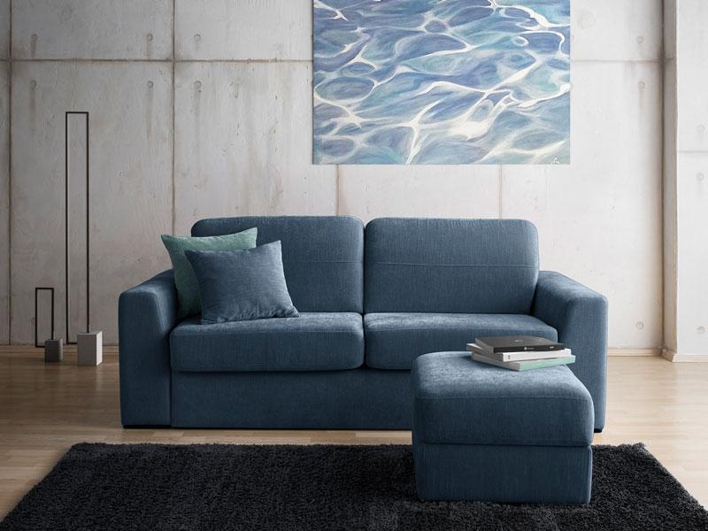 Az Ella 3+2+1 kanapé az egyik legkedvezőbb árú termékünk.