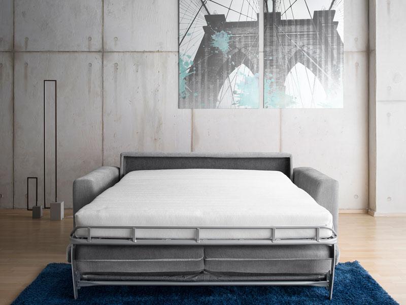 Az Ella 3+2+1 kanapé L alakú formában is elérhető.