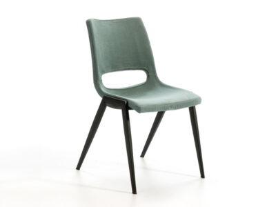 Aloha szék