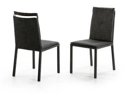Taima szék