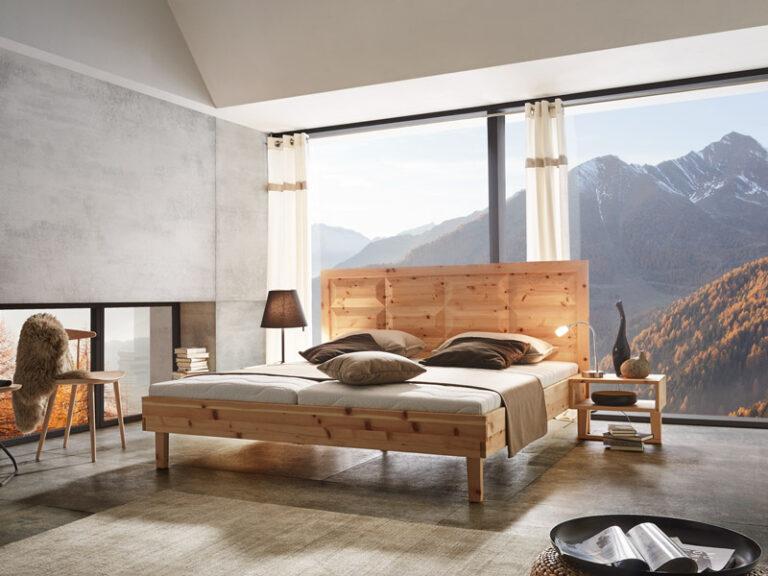 ADA AUSTRIA prémium ágy – Prémium alvás mindenkinek