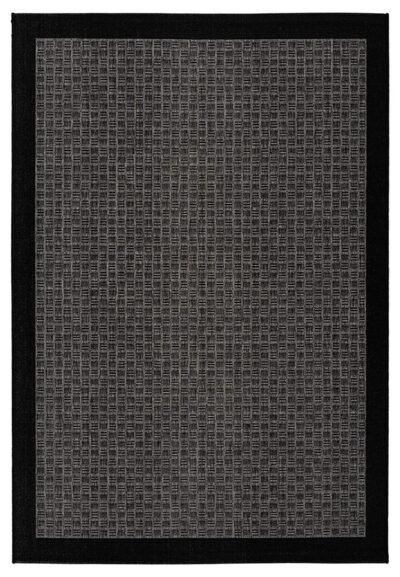 SUNSET SUS 608 silver szőnyeg