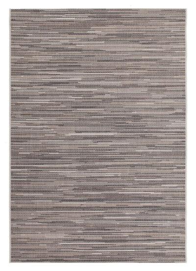 SUNSET SUS 600 Bézs szőnyeg