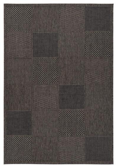 SUNSET SUS 605 taupe szőnyeg