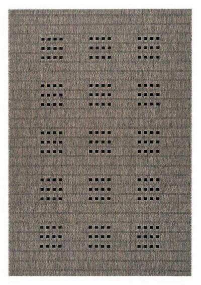SUNSET SUS 606 taupe szőnyeg