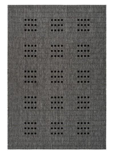 SUNSET SUS 606 silver szőnyeg