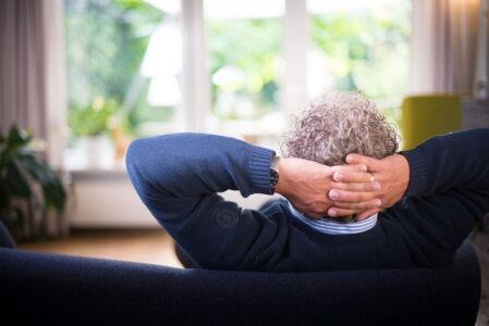 A kanapévásárlás egy nehéz ügy. De segítség mindig van! Itt van a 10 tipp kanapévásárláshoz.